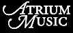 atrium-music