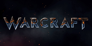 Warcraft  Copy