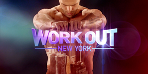 Workout New York