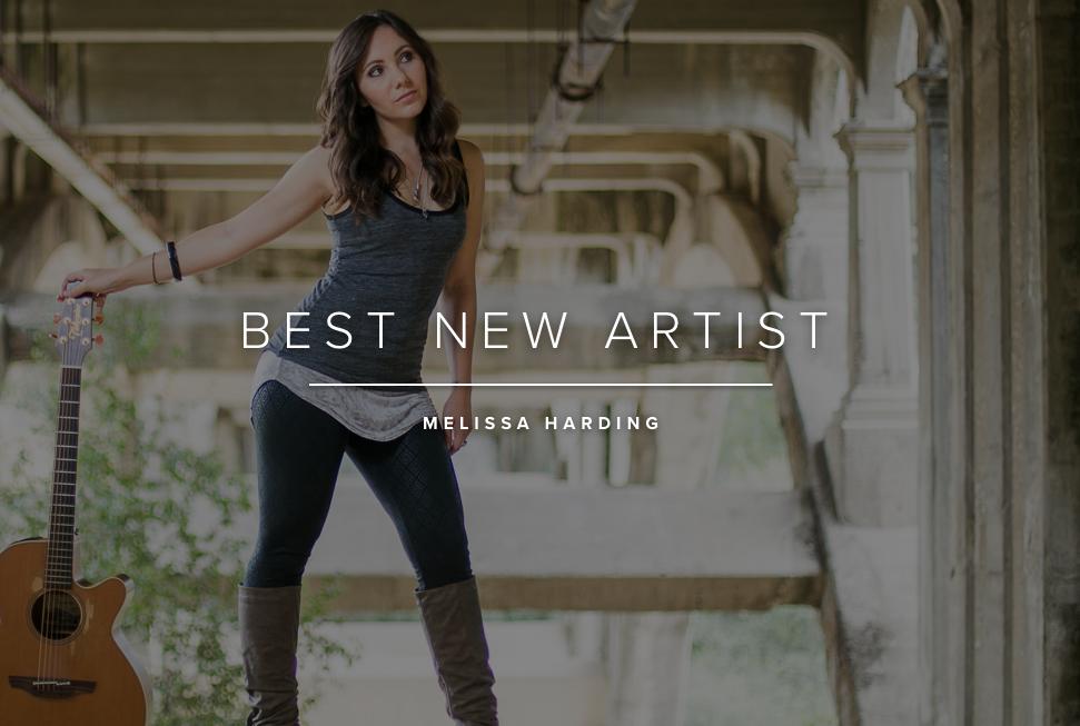 become-an-atrium-artist